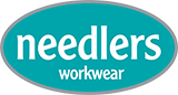 Needlers Workwear logo